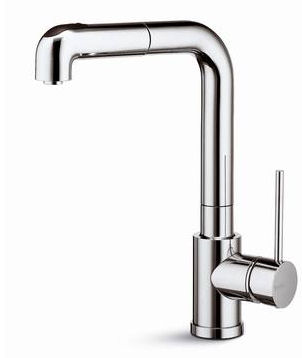 The first thing you will need to do is determine what type of repairs you  have need of  If you are experiencing a leak in your sink or with your  faucet we. Los Angeles Faucet Installation   Repair for Fixtures   Sinks in